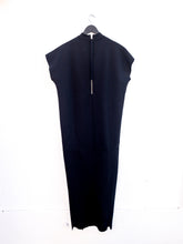 Load image into Gallery viewer, Thom Krom WSD40 Back Split Dress