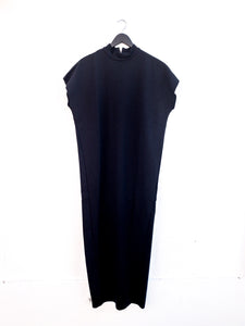 Thom Krom WSD40 Back Split Dress