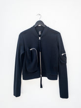 Load image into Gallery viewer, Thom Krom WSJ350 Jacket