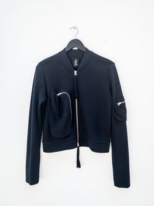 Thom Krom WSJ350 Jacket