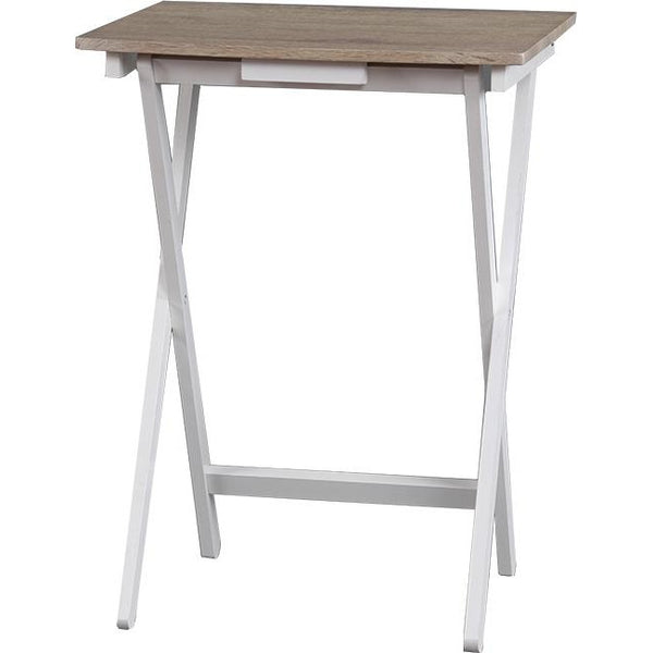Wooden Folding Table - BayShoomar