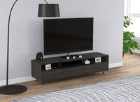 TV Stand 55"