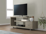 TV Stand 60"