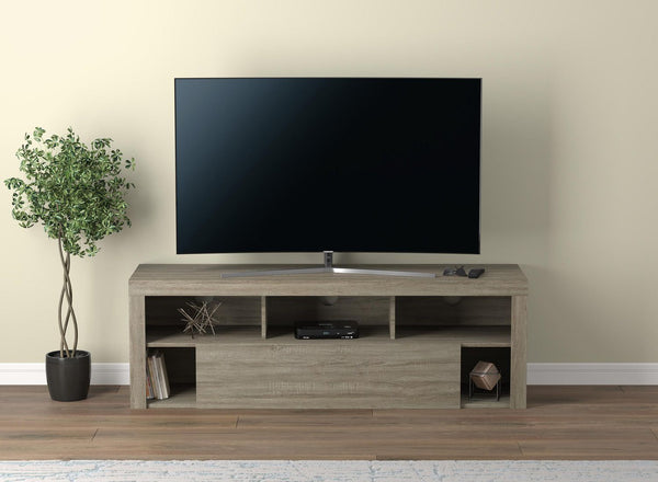 TV Stand 59"