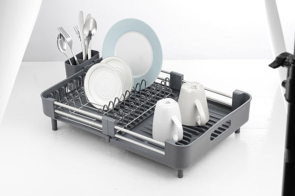 Dish Rack Extendable