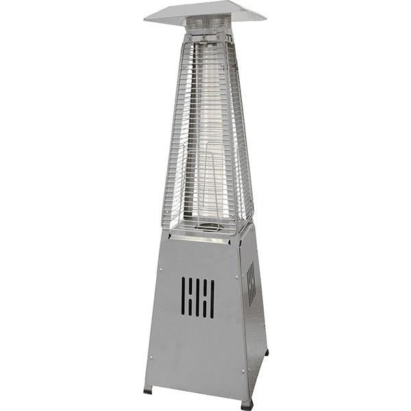 Patio Heater Table Top 11000 BTU - BayShoomar