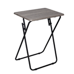 Folding Table For Laptop | Coffee | Writing - BayShoomar
