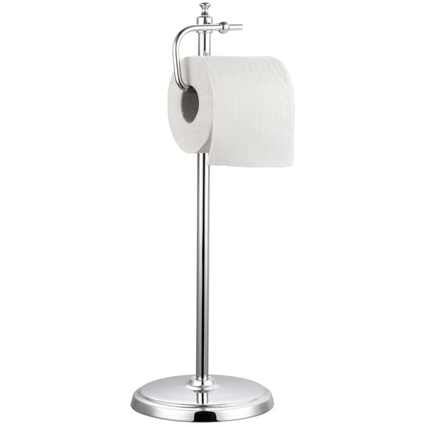 Toilet Paper Holder - BayShoomar