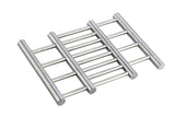 Extendable Trivet | Hot Pot Rack |