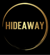 Hideaway Screens USA