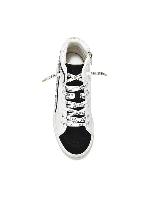 GADOL HIGH TOP SNEAKER