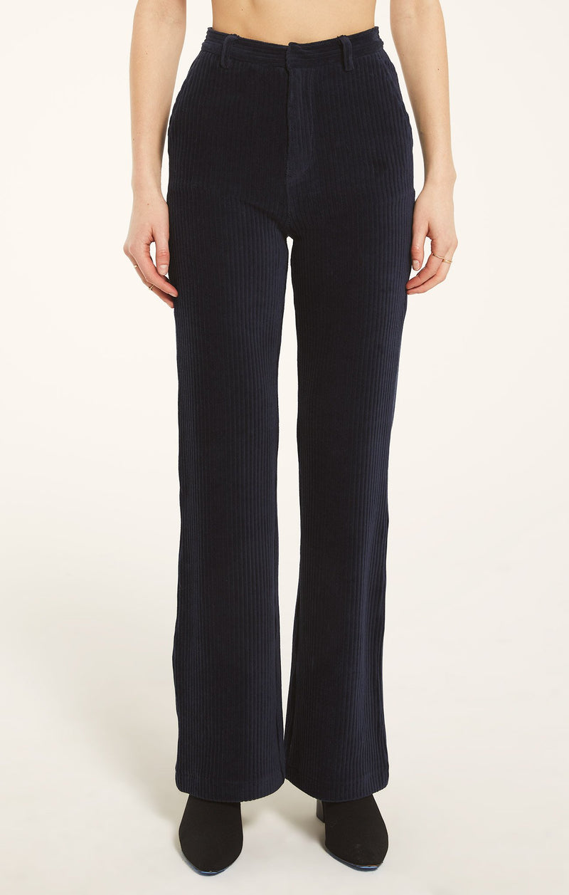 MIDNIGHT MYSTERY PANT