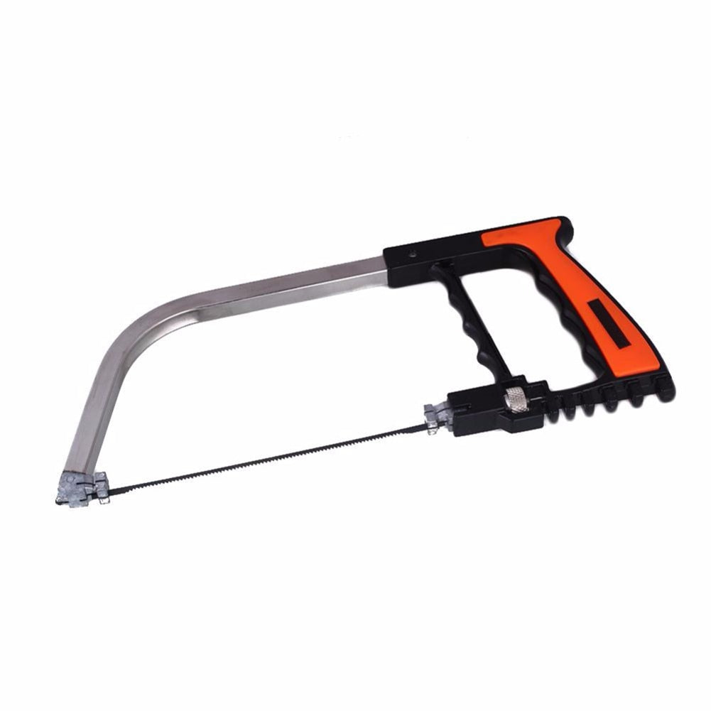 12 IN 1 MULTIFUNCTION SAW