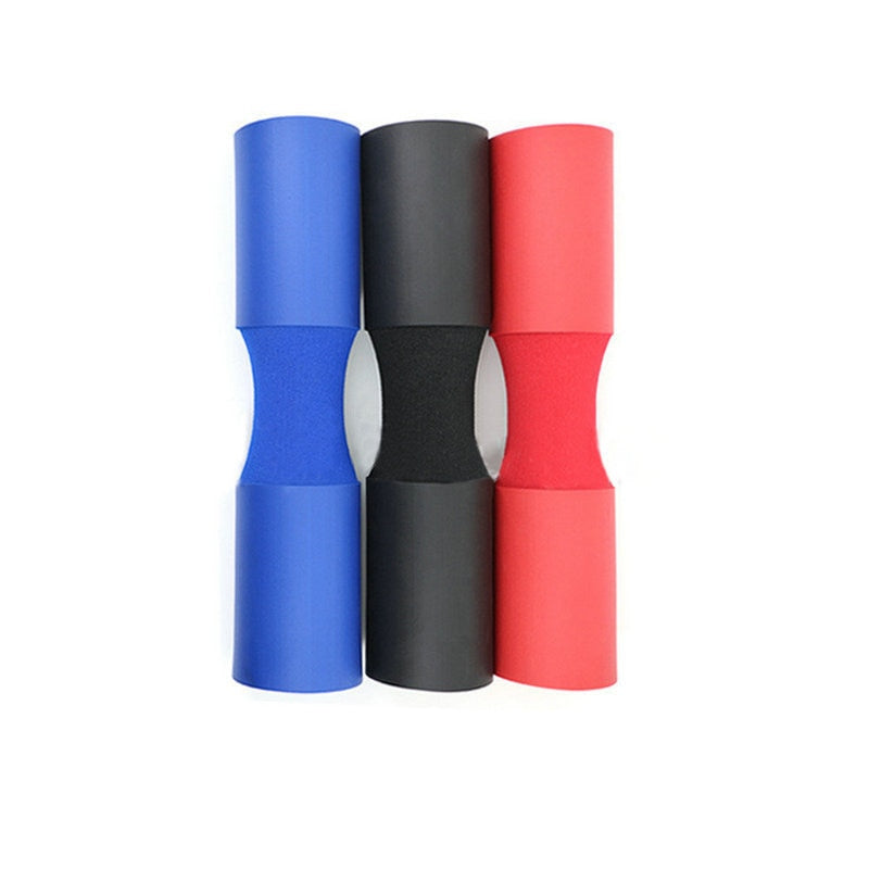 Foam Padded Dumbbell Cover