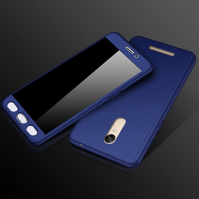 Special Iphone Case