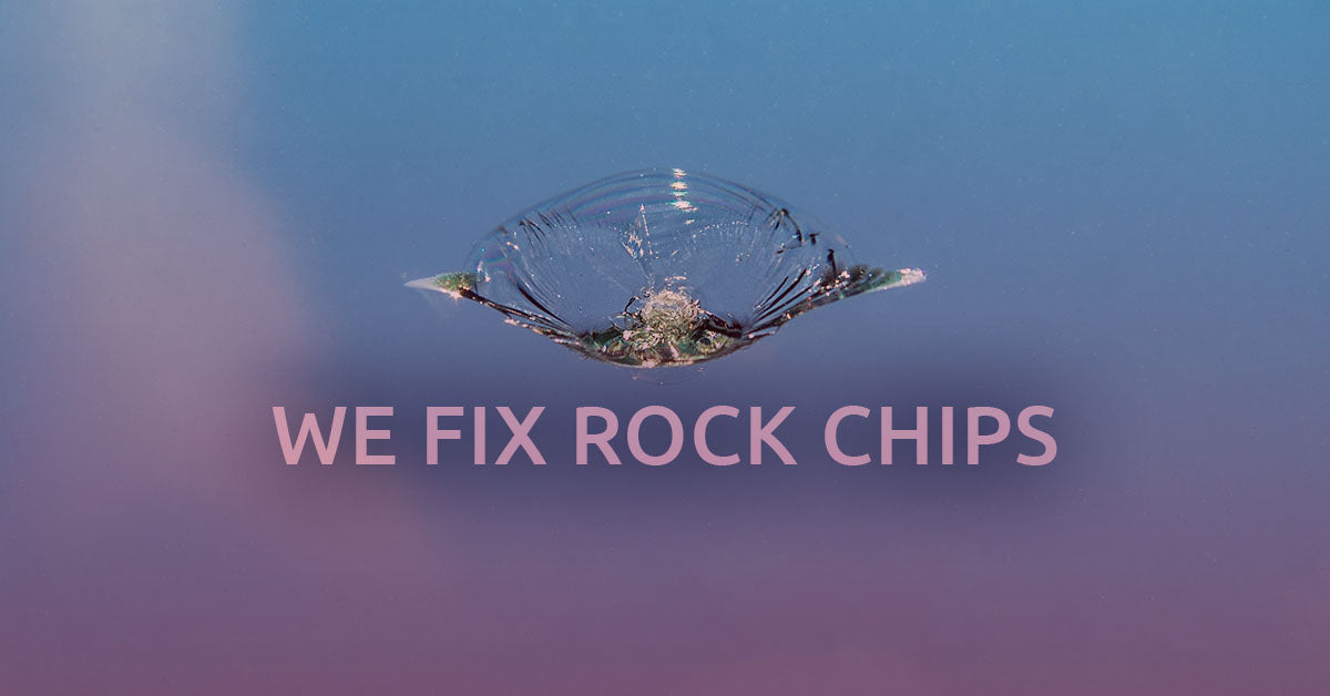 Rock Chip Repair >> Rock Chip Repair Learn About Our Windshield Repair Services