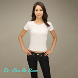 Melt away stubborn fat, Korean Cell-Cut Injection