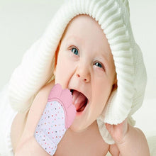 Load image into Gallery viewer, Baby Teething Mitten - Smart Gadget Hub