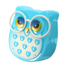 Load image into Gallery viewer, Night Owl Energy-Saving Nightlight - Smart Gadget Hub