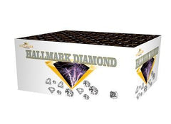 Hallmark Diamond 70 Shot