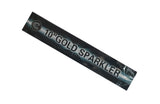 "10"" Gold Sparklers (5 pack)"