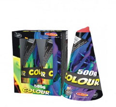 Colour Fountain 350g (2 Pack)