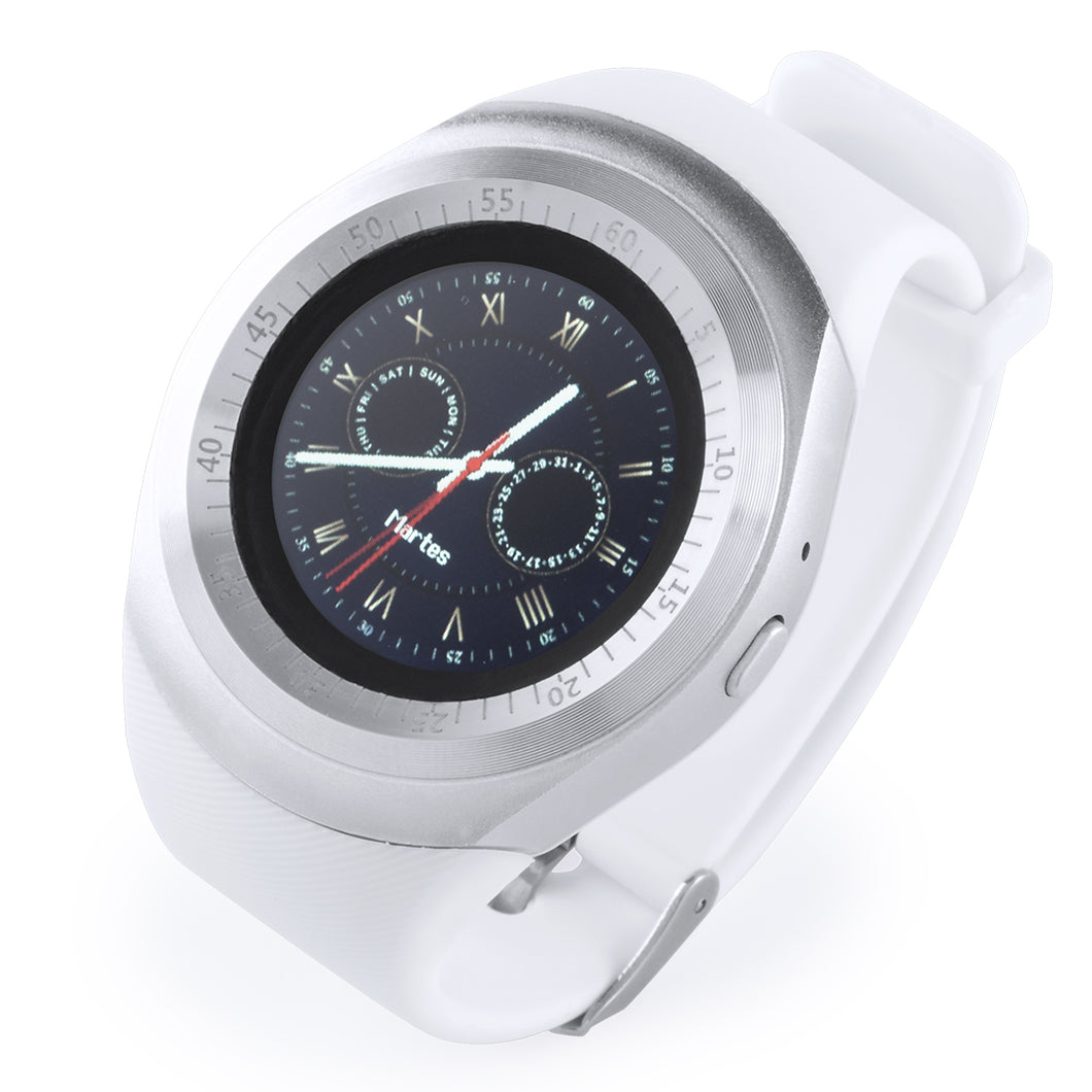 BOGARD Montre Intelligente - YOUTHMOOD