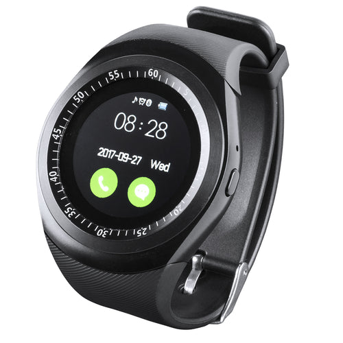 KIRNON Montre Intelligente - YOUTHMOOD