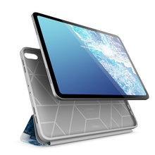 Charger l'image dans la galerie, Coque iPad Pro i-Blason Cosmo-YOUTHMOOD