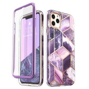 Coque intégrale i-Blason Cosmo pour iPhone 11 Pro Max-YOUTHMOOD