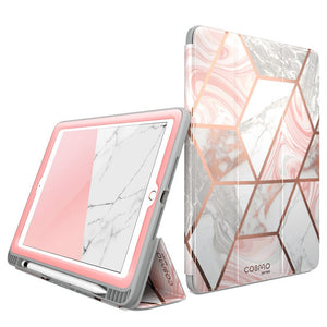 Coque iPad i-Blason Cosmo-YOUTHMOOD