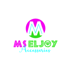 Mseljoy Accessories