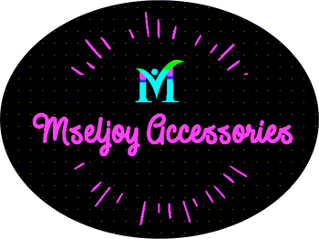 https://mseljoy.store/About Me