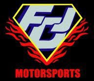 FDJ Tire Products