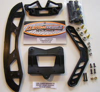 1277 Custom Works Late Model Conversion Kit for Outlaw