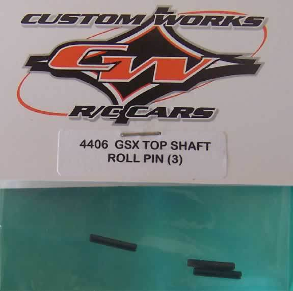 4406 Custom Works  Top Shaft Roll Pin (3)
