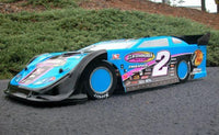 9070 Custom Works Keystone Latemodel