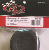 DER-DS4-AB Speedway SC Wheels for Associated SC10 - SC5M
