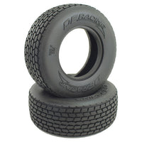 DER-G6F-D30 (Super Soft) DE RACING Oval RacingTires