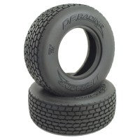 DER-G6F-D40 DE RACING Oval RacingTires