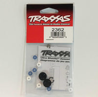 2362 Traxxas Shock Rebuild Kit