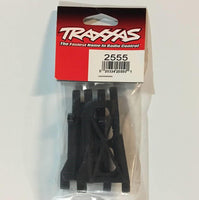 2555 Traxxas Rear Suspension Arms