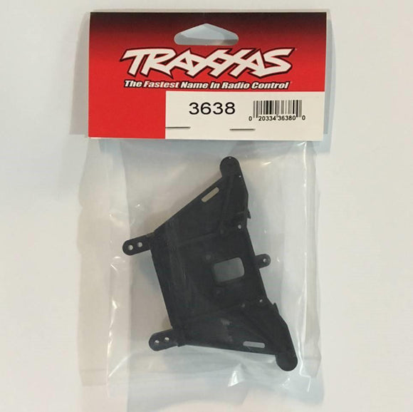 3638 Traxxas Rear Shock Tower