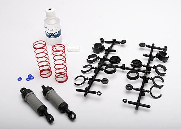3760A Traxxas Ultra Shocks