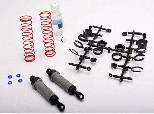 3762A Traxxas Ultra Shocks