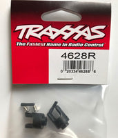 4628R Traxxas Differential Output Yokes