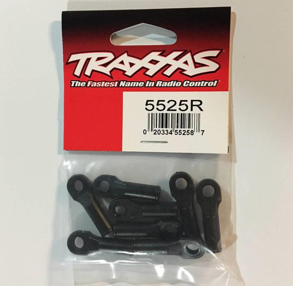 5525R Traxxas Heavy Duty Rod Ends
