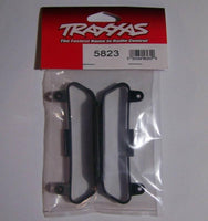 5823 Traxxas Chassis Nerf Bars