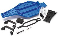 5830 Traxxas Chassis Conversion Kits Slash