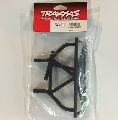 5836 Traxxas Rear Bumper Slash